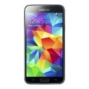 Samsung A5 фото