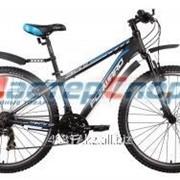 Велосипед горный Trinity 1.0 фото
