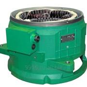 Электродвигатели асинхронные типа ДЧР фото