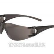 Очки Защитные Kleenguard* V10, Дымчатые, Безразмерные фото