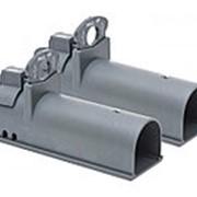 2 Механические мышеловки VICTOR M162S фото