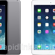 Apple IPAD AIR MODEL A1475 WIFI CELL 64GB фото