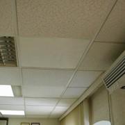 Инфракрасная панель ECOSUN 700 U, Теплый пол Севастополь фото