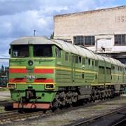 Секция радиатора унифицированная СРКР.387581.105-0 фото