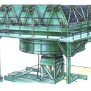 Аппарат воздушного охлаждения зигзагообразные 1АВЗ фото
