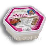 Масло икорно-лососевое фото