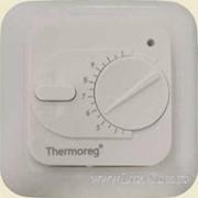 Терморегулятор Thermoreg фото