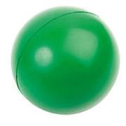 Мячик-антистресс «Малевич», зеленый фото