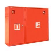 Шкафы пожарные ШПК - 315 фото
