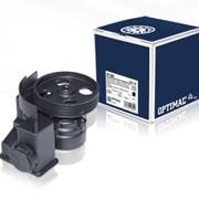Гидравлические насосы OPTIMAL AG & Co фото
