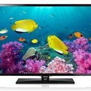Телевизор Samsung UE46F5300AK фото