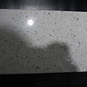 Мрамор HAF-161, Белая зеркальным крапинкам, 20мм, 50кг/㎡ фото