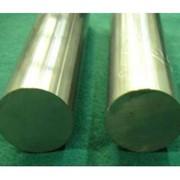 """Установки для группового выращивания монокристаллов термоэлектрических материалов (""""Кристалл 810"""") фото"""