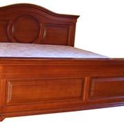 Кровати двуспальные фото