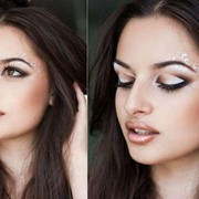Курсы по макияжу фото