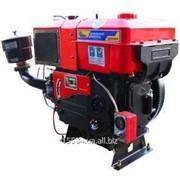 Двигатель Кентавр ДД1120ВЭ фото