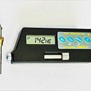 Беспроводной твердомер ТЭМП-4k ТЭМП фото