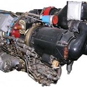 Вспомогательная силовая установка ТА6Б фото