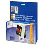 Пленка для ламинирования ProfiOffice , 100*146, 100мкм, 100шт/уп фото