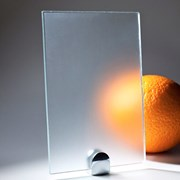 Матирующая паста ТС 20 для стекла и гранита фото