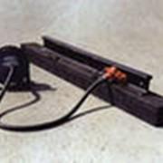 Рельсосмазыватель пружинный РС5-01 фото