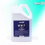 Смазка для сверления и нарезания резьбы Molyslip MWF фото