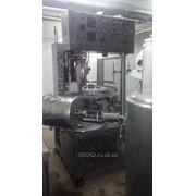 Автомат розлива в Pure-Pak Я1-ОРП1 фото