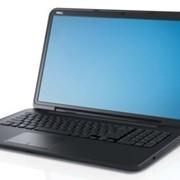 Коммутатор Dell Inspiron 3521 15.6 фото