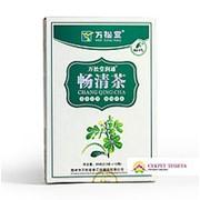 """Травяной чай """"Чан Цин"""" Wansongtang для очищения организма и улучшения работы желудочно-кишечного тракта фото"""