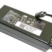 Оригинальный блок питания для ноутбука Dell DA90PM111 фото