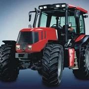 Запчасти для редуктора привода насосов на трактор Кировец К-3180 Амт Deutz Вр06м2012с фото