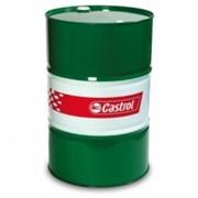 Пластичная смазка - BP Energrease LS-EP 2 фото