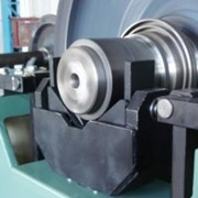 Производство инструментов фото