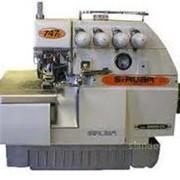 Оборудование технологическое для швейной промышленности. фото