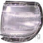 Габаритный фонарь Toyota LANDCRUISER 91-96 (J8) DM8133G1-E фото