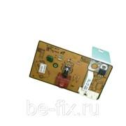 Плата (модуль) управления для пылесоса Samsung DJ41-00018B. Оригинал фото