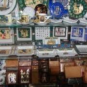 Продажа сувениров в Киеве фото