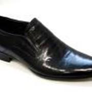 Ботинки демисезонные мужские фото