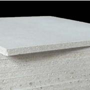 Магнезитовая плита - листовой материал фото