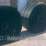 Лента БКНЛ-65 1750 3 3/1 (ГОСТ 20-85) фото