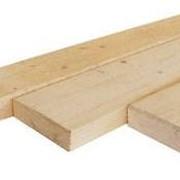 Экспорт древесины твердых пород высокого качества фото