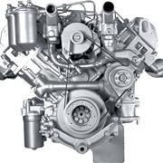 Ремонт двигателей фото