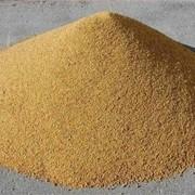 Послеспиртовая барда кукурузная ,33% протеин фото