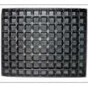 Изделия из пластмассвсех видов , паллеты черные купить Украина фото