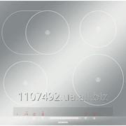 Индукционная варочная поверхность Siemens EH679MB17E фото