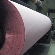 Бумага-основа для бумажных салфеток фото