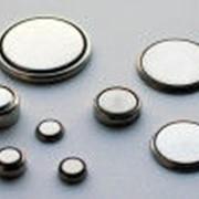 Батарейки для слуховых аппаратов фото