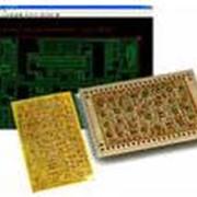 Микросборки фото