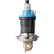 Ячейки проводимости, индуктивные Indumax H CLS 54 фото
