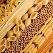 Изделия макаронные. фото